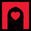 Trofeo Presentar tus respetos - Red Dead Redemption 2