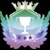 Trofeo Prodigio del fútbol - Captain Tsubasa: Rise of New Champions