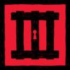 Trofeo Recompensado - Red Dead Redemption 2