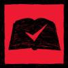 Trofeo Redención - Red Dead Redemption 2