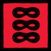 Trofeo Robar a los ricos - Red Dead Redemption 2