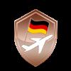 Trofeo Seguimiento de Alemania - Captain Tsubasa: Rise of New Champions