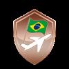 Trofeo Seguimiento de Brasil - Captain Tsubasa: Rise of New Champions