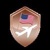 Trofeo Seguimiento de Estados Unidos - Captain Tsubasa: Rise of New Champions