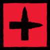 Trofeo Sin regulación - Red Dead Redemption 2