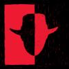 Trofeo Todo vale - Red Dead Redemption 2