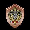 Trofeo Toho Academy invencible - Captain Tsubasa: Rise of New Champions