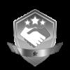 Trofeo Un vínculo verdadero - Captain Tsubasa: Rise of New Champions