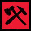 Trofeo Vaquero constructor - Red Dead Redemption 2