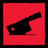Trofeo Venta encarnizada - Red Dead Redemption 2