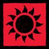 Trofeo Verano eterno - Red Dead Redemption 2