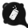 Trofeo Yonqui - PLAYERUNKNOWN'S BATTLEGROUNDS