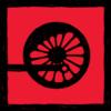 Trofeo Zanjando disputas - Red Dead Redemption 2