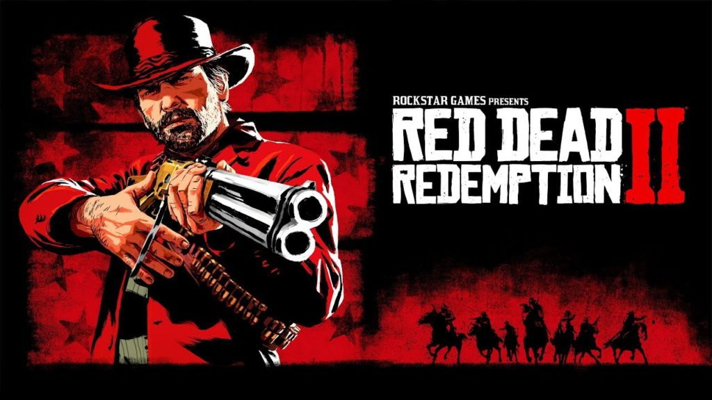 guia de trofeos red dead redemption 2
