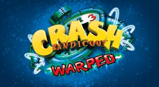 Guia platino Crash Bandicoot 3 Warped