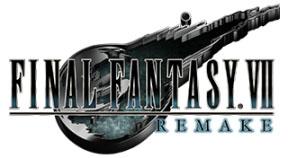 Guia platino FINAL FANTASY VII REMAKE
