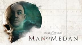 Guia platino The Dark Pictures Anthology: Man of Medan