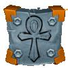 Trofeo ¡Abrochaos los cinturones, muchachos! - Crash Bandicoot 3 Warped