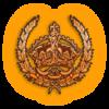 Trofeo ¡Soy el rey de Eos! - FINAL FANTASY XV