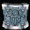 Trofeo ¿Algún problema, abuela? - Crash Bandicoot 3 Warped