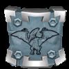 Trofeo Arrastrado por la locura - Crash Bandicoot 3 Warped