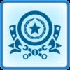 Trofeo Campeón - Rocket League®