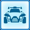 Trofeo Coleccionista de coches - Rocket League®