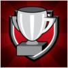 Trofeo Ganando - NBA 2K20