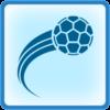 Trofeo La racha - Rocket League®