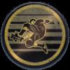 Trofeo Leyendario - Tony Hawk's Pro Skater 1 + 2
