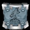 Trofeo Por encima del resto - Crash Bandicoot 3 Warped