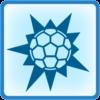 Trofeo Principiante - Rocket League®