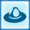 Trofeo Sargento de ejercicio - Rocket League®