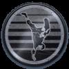 Trofeo Signos de veteranía - Tony Hawk's Pro Skater 1 + 2