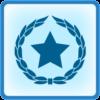 Trofeo Súper victorioso - Rocket League®