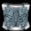 Trofeo Tu momento zen - Crash Bandicoot 3 Warped