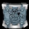 Trofeo Un Crash bien envuelto, por favor - Crash Bandicoot 3 Warped