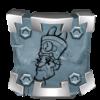 Trofeo Un trofeo nefasto - Crash Bandicoot 3 Warped