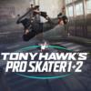 Trofeo Vuelve el skater profesional - Tony Hawk's Pro Skater 1 + 2