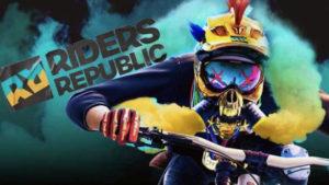 guia de trofeos riders republic ps4 ps5