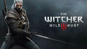 guia de trofeos the witcher 3 wild hunt ps4 ps5