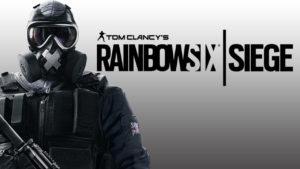 guia de trofeos tomy clancys rainbow six siege ps4 ps5