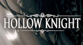 Guia platino Hollow Knight