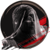 Trofeo ¡Muerte... y acción! - Vampyr