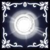 Trofeo Ajuste - Hollow Knight