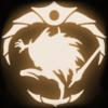 Trofeo Alma y Sombra - Hollow Knight