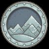 Trofeo Alta montaña - Massira