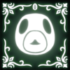 Trofeo Amigo de las larvas - Hollow Knight