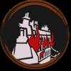 Trofeo Anarchy in the UK - Vampyr