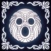 Trofeo Animoso - Hollow Knight